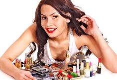 Connaissez-vous ces astuces de maquillage ?