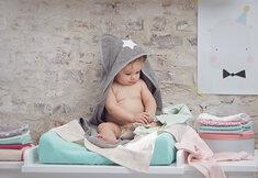 De leukste babyspullen