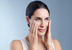 Verzorging voor de rijpe huid