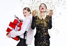 Nos idées de cadeaux pour les fêtes