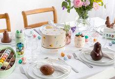 De heerlijkste chocolade voor Pasen