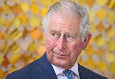 Prins Charles, de eeuwige troonopvolger