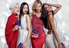Kerstcadeaus voor fashionista's