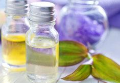 Dix huiles (vraiment) essentielles