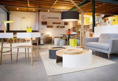 10 boutiques déco à Bruxelles et en Wallonie