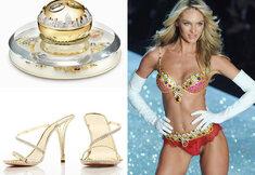 Les accessoires les plus chers du monde