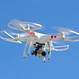 Comment réaliser des vidéos sympas avec un drone ?