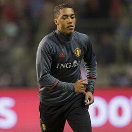 Youri Tielemans (19 ans, Anderlecht)