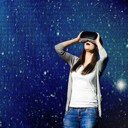 La technologie réinvente les parcs d'attraction