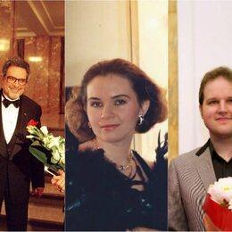 Wat is er geworden van de laureaten van de Koningin Elisabethwedstrijd?
