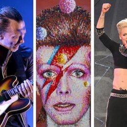 Ces groupes et chanteurs qui ont changé de style musical