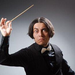 10 compositeurs de musique classique au comportement assez extrême