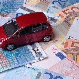 Prostitues Pas Cher Bruxelles mymobilemmscom