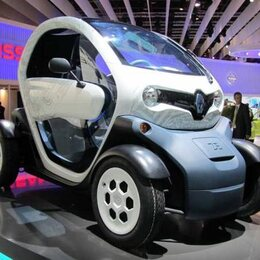 quel prix pour la renault twizy les derni res infos auto. Black Bedroom Furniture Sets. Home Design Ideas