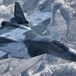 De dodelijkste vliegtuigen ter wereld