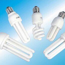 Lampes conomiques et vapeurs de mercure les lampes - Les lampes led sont elles dangereuses pour la sante ...
