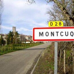 De Mariol à Poil en passant par Bèze...