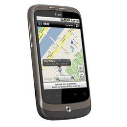 Bewaking op afstand (Volvo) (Gratis – iPhone, Android)