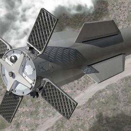 De superbom van het Pentagon