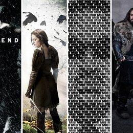 Les sorties cinéma les plus attendues en 2012