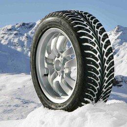 2 les pneus hiver les voitures s 39 habillent pour l 39 hiver. Black Bedroom Furniture Sets. Home Design Ideas