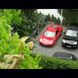 Parkeren voor dummies (mét videobewijs!)