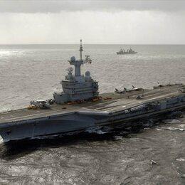 10 verwoestende  boten