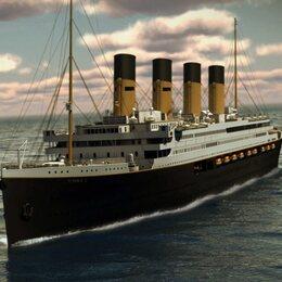 10 bateaux qui en mettent plein la vue