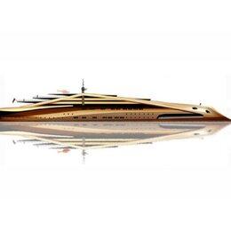 Symphonie flottante