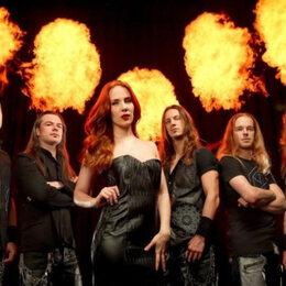 10 aanraders voor Graspop Metal Meeting