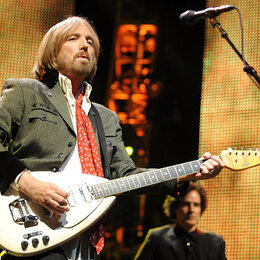Afscheid van rocklegende Tom Petty
