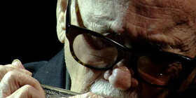 In memoriam Toots Thielemans
