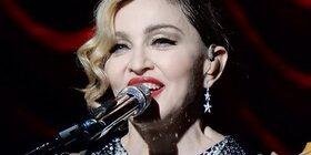 10 gekke eisen door muzikanten: soms gaan ze een beetje te ver