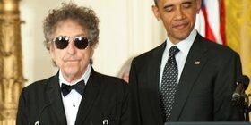 Les plus belles citations de Bob Dylan