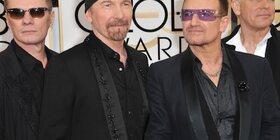 L'album 'The Joshua Tree' de U2 : ce que vous avez toujours voulu savoir