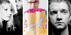 Ces artistes belges à suivre en 2017
