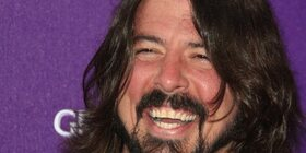 10 personnalités du monde de la musique qui ont le sens de l'humour