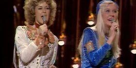 10 Eurosongliedjes die we nooit vergeten