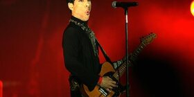 10 raisons pour lesquelles nous n'oublierons jamais Prince