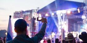 10 astuces pour survivre en festival