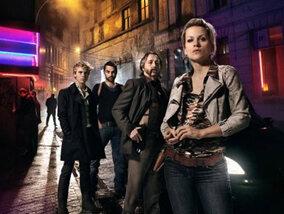 Grote kuis op Netflix: ook Vlaamse crimi op de schop