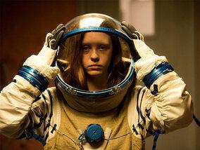 Nu in de bioscoop (20 maart)
