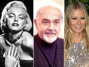 Deze acteurs zegden 'neen' tegen een iconische rol