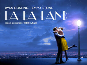 La La Land, un songe nostalgique