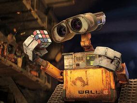 De meest iconische robotfilms uit de filmgeschiedenis