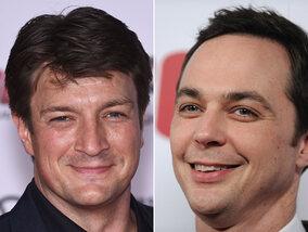 Fortune: quels acteurs de séries sont les mieux payés ?