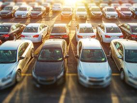 Dit waren de meest verkochte auto's van 2016