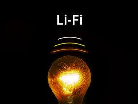 La Li-Fi, la technologie qui pourrait succéder au WiFi