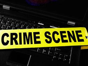 Politie vat misdadigers dankzij sociale media