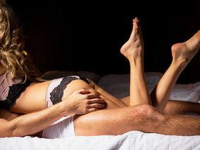 15 parodies porno tirées de films célèbres
